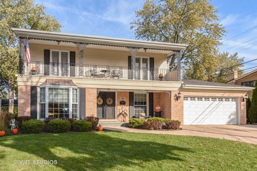 610 W Maple, Arlington Heights, IL 60005