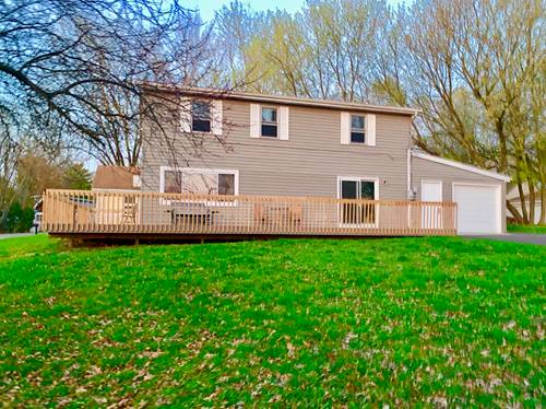 2609 Indian, Mchenry, IL 60051