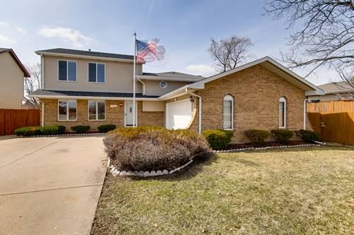 115 Barney, Joliet, IL 60435
