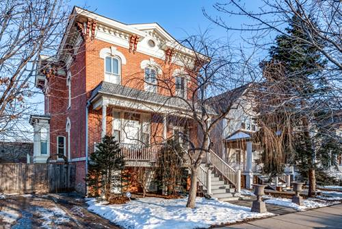 3945 N Tripp, Chicago, IL 60641 Old Irving Park