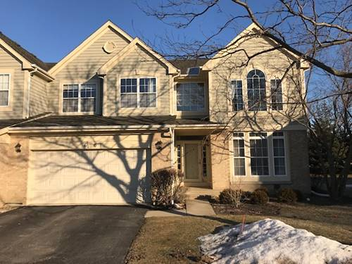 60 Wellesley, Northbrook, IL 60062