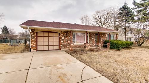 164 N Schmidt, Bolingbrook, IL 60440