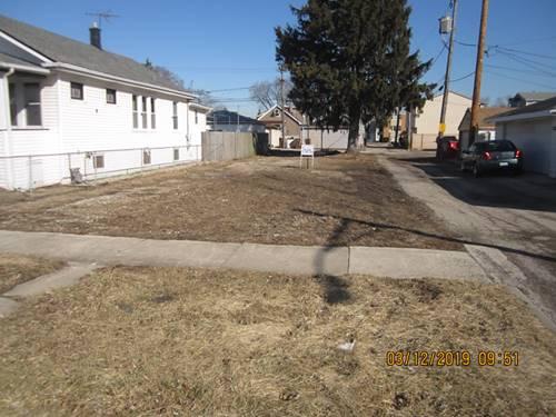 8616 Palmer, River Grove, IL 60171