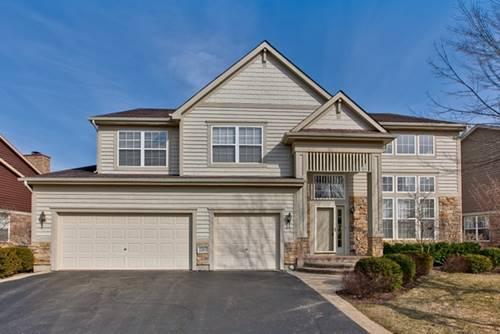 2267 Hazeltime, Vernon Hills, IL 60061