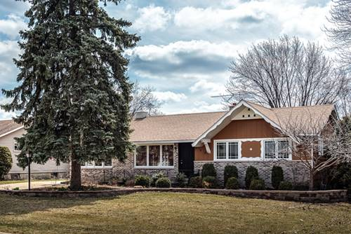 598 W Comstock, Elmhurst, IL 60126