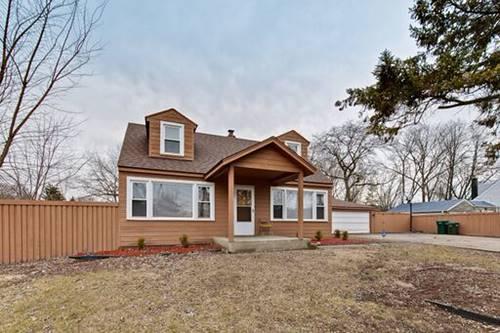 700 Pfingsten, Northbrook, IL 60062