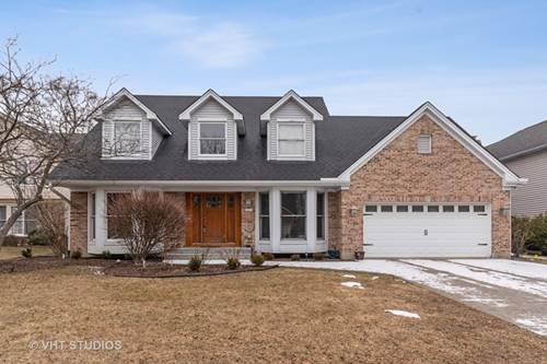 1631 Ainsley, Lombard, IL 60148