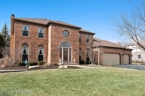 2797 Wedgewood, Naperville, IL 60565