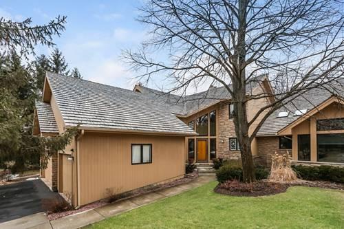 41 Red Oak, Burr Ridge, IL 60527