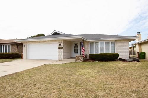 10008 Parke, Oak Lawn, IL 60453
