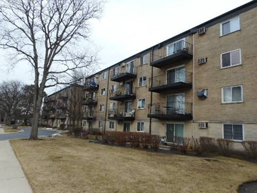 2515 E Olive Unit 3I, Arlington Heights, IL 60004