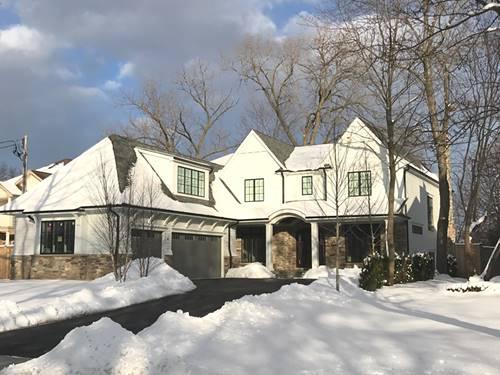 579 Greenwood, Northbrook, IL 60062