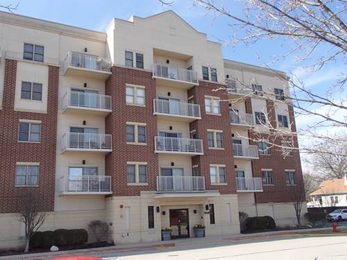 9440 S 51st Unit 315, Oak Lawn, IL 60453