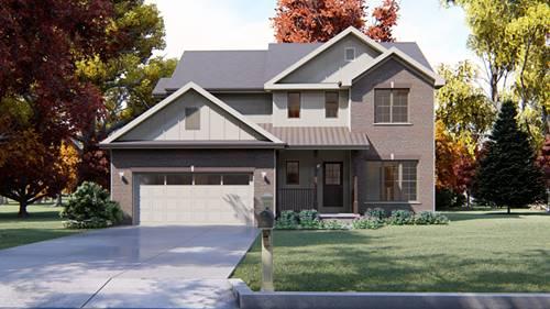 7022 Palma, Morton Grove, IL 60053