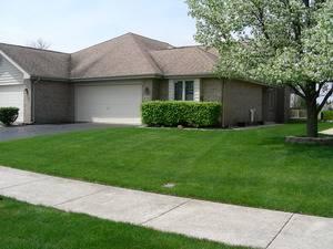 18340 Pinewood, Tinley Park, IL 60477