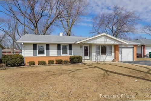 420 Walnut, Elk Grove Village, IL 60007