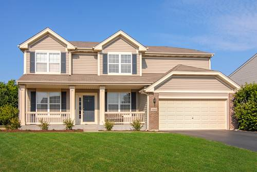 14640 Capital, Plainfield, IL 60544