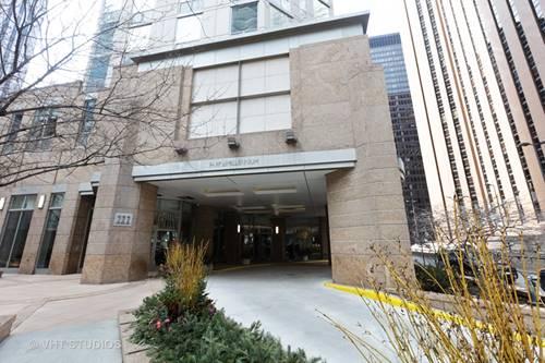 222 N Columbus Unit 1105, Chicago, IL 60601 New Eastside