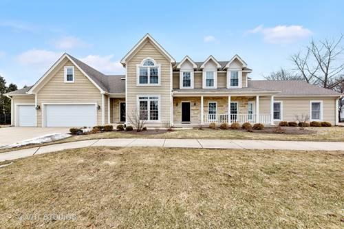 425 E Oak, Wheaton, IL 60187