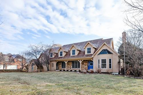 6801 Colonel Holcomb, Crystal Lake, IL 60012