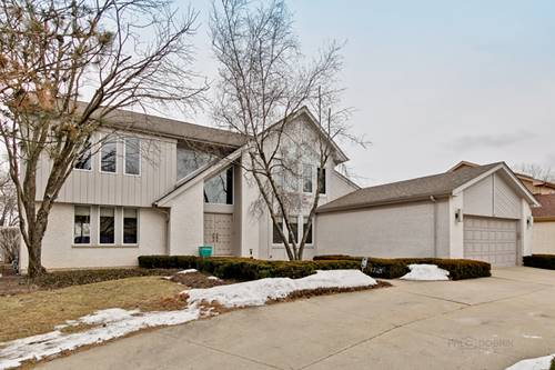 1480 Country, Deerfield, IL 60015