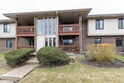 801 Brook Unit 4A, Streamwood, IL 60107