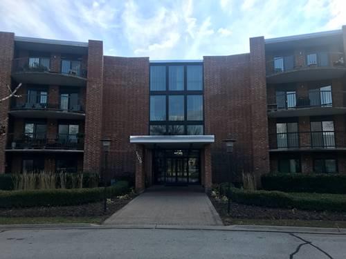 1505 E Central Unit 411B, Arlington Heights, IL 60005