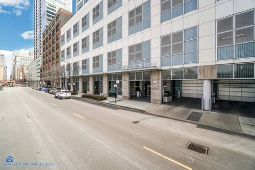 701 S Wells Unit 902, Chicago, IL 60607 South Loop