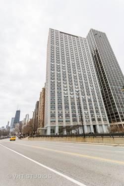 1550 N Lake Shore Unit 18E, Chicago, IL 60610 Gold Coast