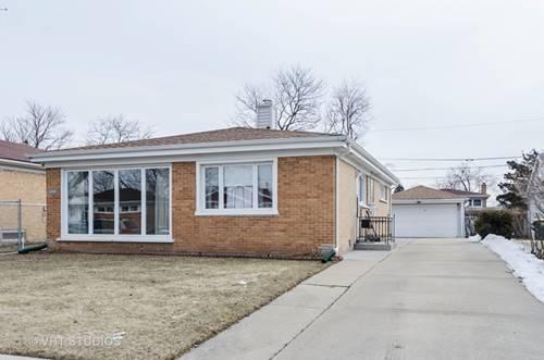 8905 Belleforte, Morton Grove, IL 60053