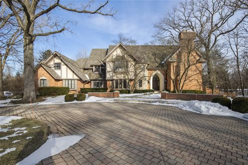 1181 Evergreen, Lake Forest, IL 60045
