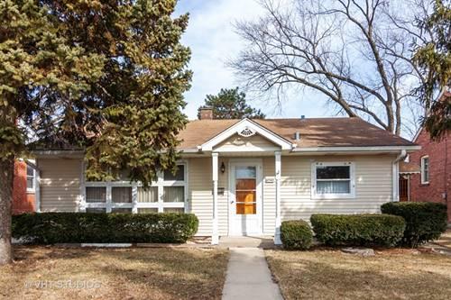 4341 Madison, Brookfield, IL 60513
