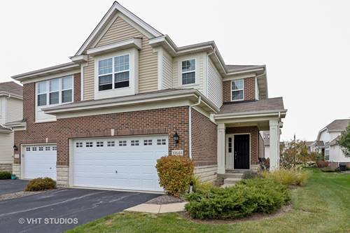 10644 154th, Orland Park, IL 60462