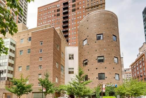 40 E 9th Unit 713, Chicago, IL 60605 South Loop