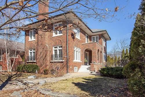10415 S Hamilton, Chicago, IL 60643 Beverly