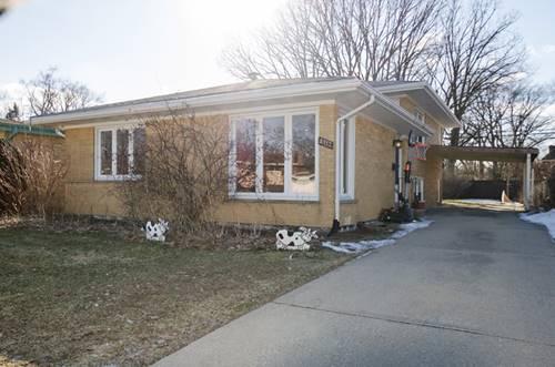 8912 Crawford, Skokie, IL 60076