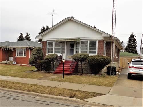 1617 Highland, Crest Hill, IL 60403