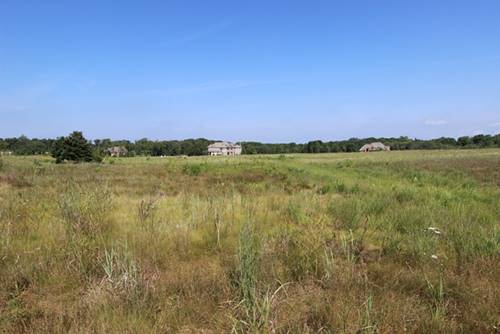 1240 E Longwood, Woodstock, IL 60098