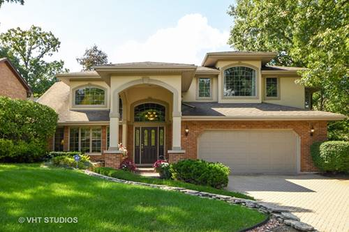 14912 Westwood, Orland Park, IL 60462