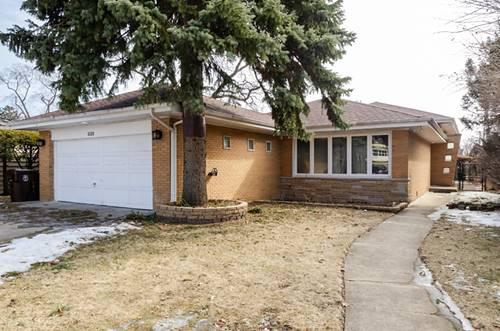 4309 Davis, Skokie, IL 60076
