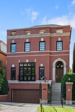 1255 W Schubert, Chicago, IL 60614 West Lincoln Park