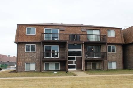 106 Boardwalk Unit 1E, Elk Grove Village, IL 60007