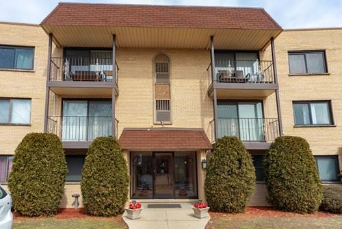 4660 N Austin Unit 212, Chicago, IL 60630 Jefferson Park