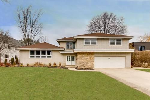 1430 Longvalley, Glenview, IL 60025