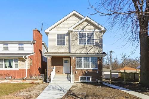 3343 Prairie, Brookfield, IL 60513