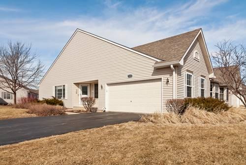 1348 Chestnut, Yorkville, IL 60560