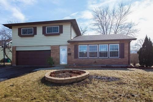 119 Collen, Lombard, IL 60148