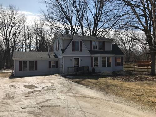 29W609 Butterfield, Warrenville, IL 60555