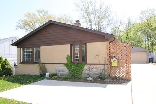 1878 Deerfield, Highland Park, IL 60035