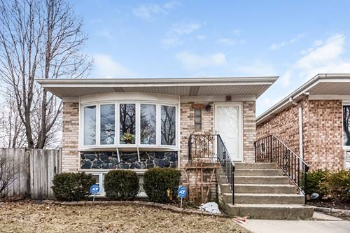 5523 N Mobile, Chicago, IL 60630